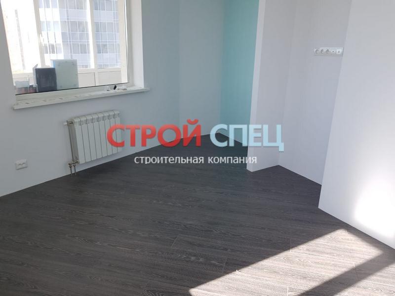 DOMRIA – Купить квартиру в Днепре (Днепропетровске