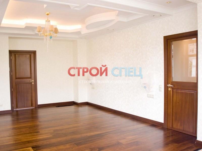 Ремонт квартир - заказать недорогой ремонт квартиры в Москве